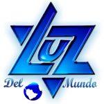 Logo LDM Internacional