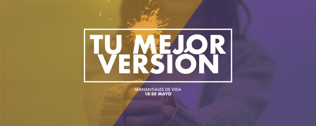 cabecera_twitter_tumejorversion-01